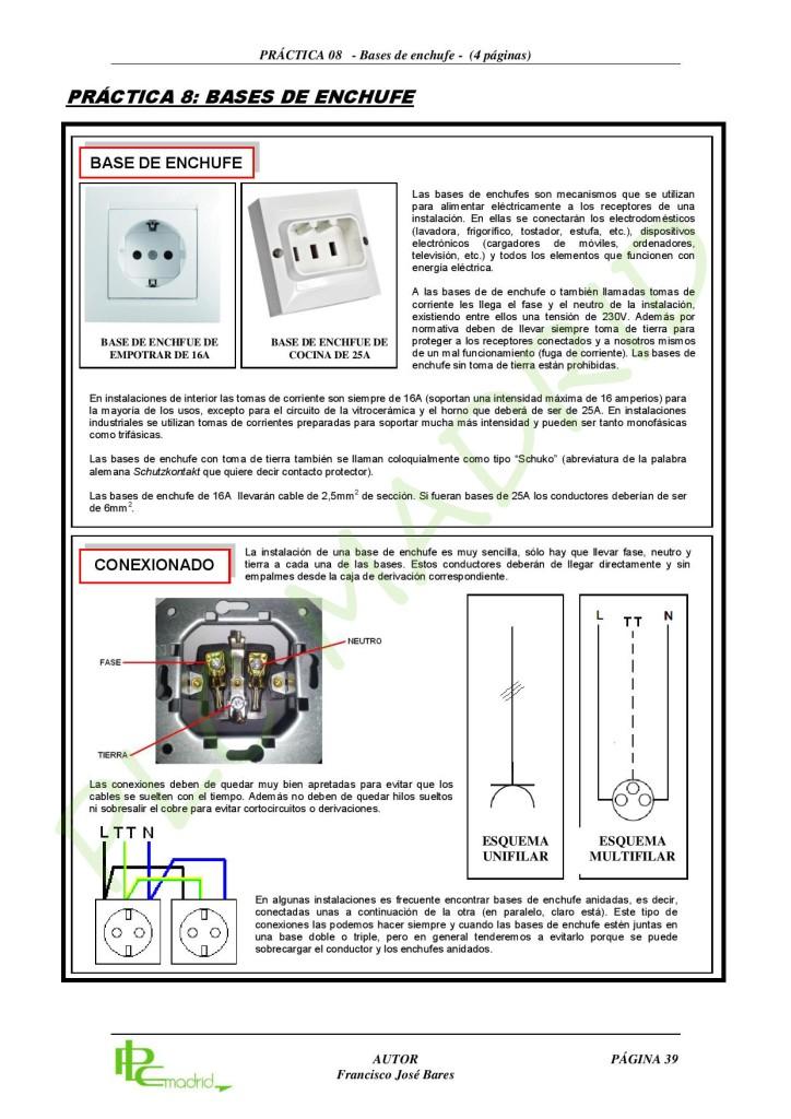 https://www.libreriaplcmadrid.es/catalogo-visual/wp-content/uploads/Instalaciones-eléctricas-de-baja-tensión-en-edificios-page-047-724x1024.jpg