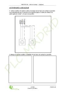 https://www.libreriaplcmadrid.es/catalogo-visual/wp-content/uploads/Instalaciones-eléctricas-de-baja-tensión-en-edificios-page-048-212x300.jpg