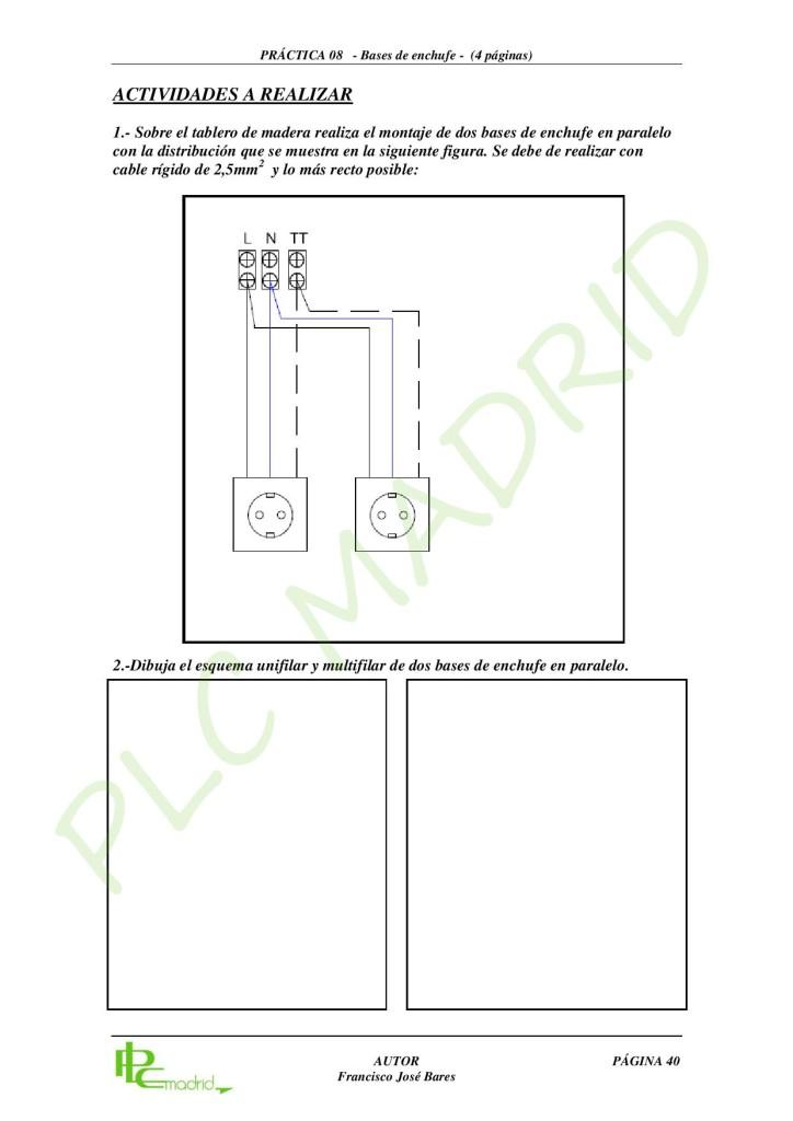 https://www.libreriaplcmadrid.es/catalogo-visual/wp-content/uploads/Instalaciones-eléctricas-de-baja-tensión-en-edificios-page-048-724x1024.jpg