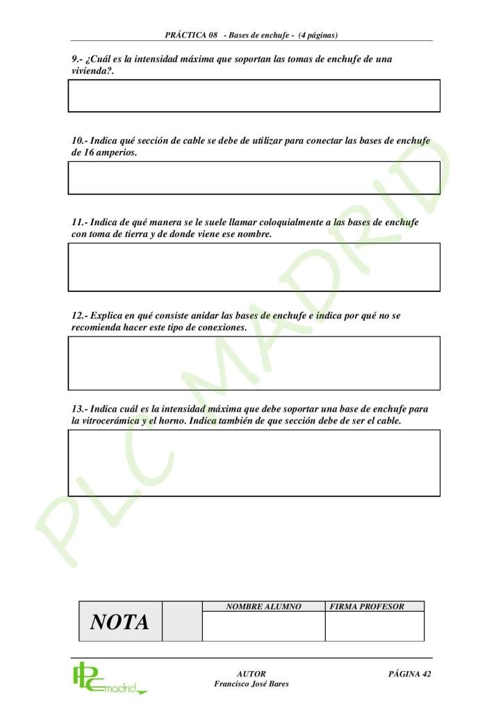 https://www.libreriaplcmadrid.es/catalogo-visual/wp-content/uploads/Instalaciones-eléctricas-de-baja-tensión-en-edificios-page-050-724x1024.jpg