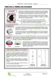 https://www.libreriaplcmadrid.es/catalogo-visual/wp-content/uploads/Instalaciones-eléctricas-de-baja-tensión-en-edificios-page-051-212x300.jpg
