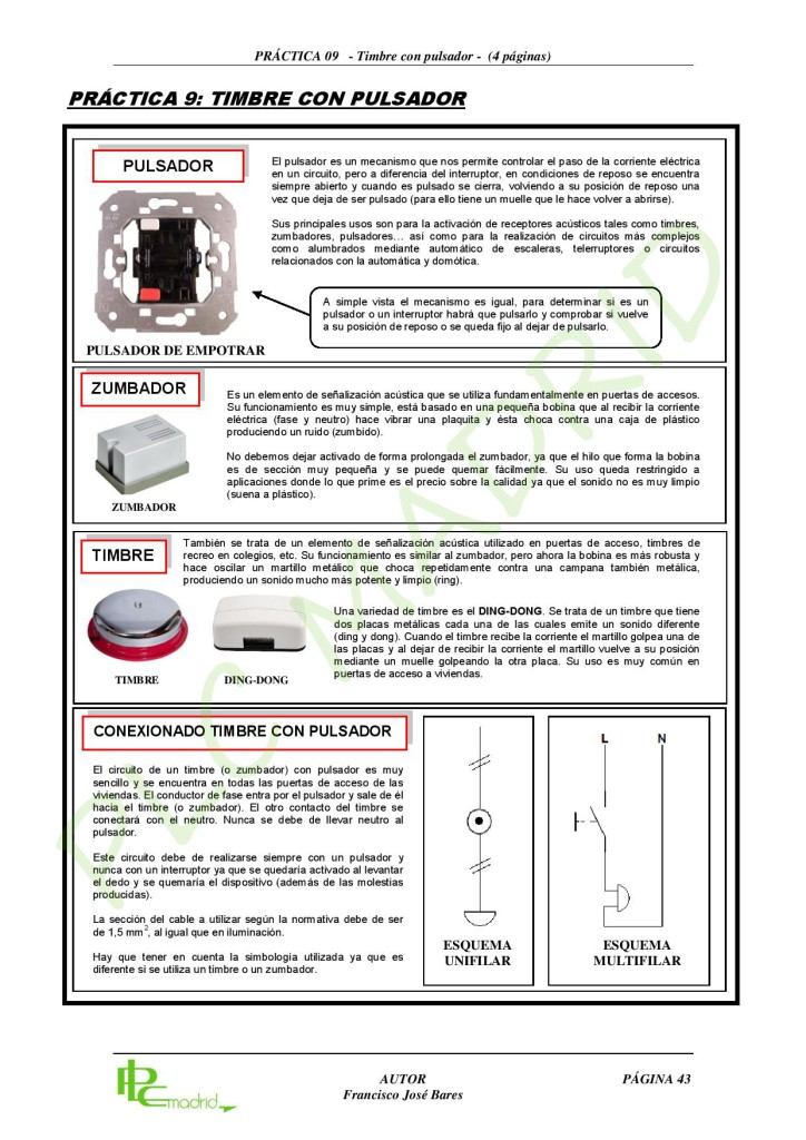 https://www.libreriaplcmadrid.es/catalogo-visual/wp-content/uploads/Instalaciones-eléctricas-de-baja-tensión-en-edificios-page-051-724x1024.jpg