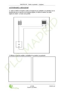https://www.libreriaplcmadrid.es/catalogo-visual/wp-content/uploads/Instalaciones-eléctricas-de-baja-tensión-en-edificios-page-052-212x300.jpg