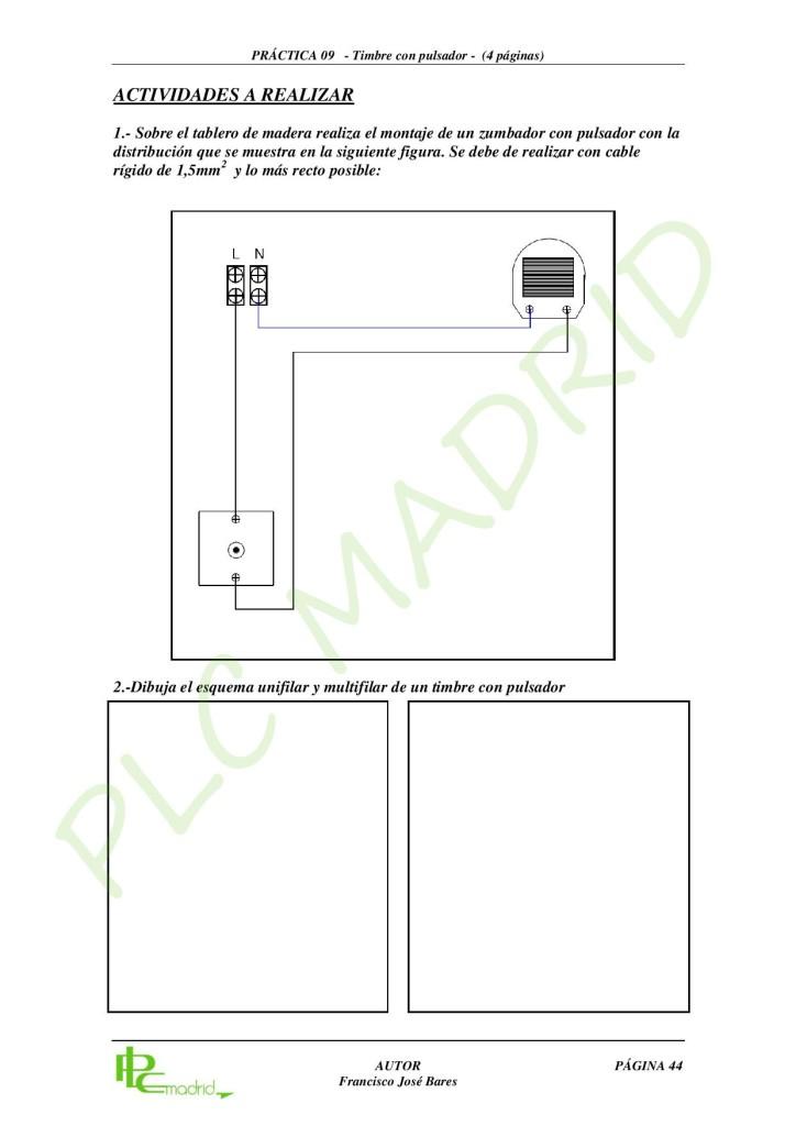 https://www.libreriaplcmadrid.es/catalogo-visual/wp-content/uploads/Instalaciones-eléctricas-de-baja-tensión-en-edificios-page-052-724x1024.jpg