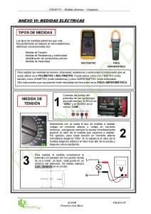 https://www.libreriaplcmadrid.es/catalogo-visual/wp-content/uploads/Instalaciones-eléctricas-de-baja-tensión-en-edificios-page-055-212x300.jpg
