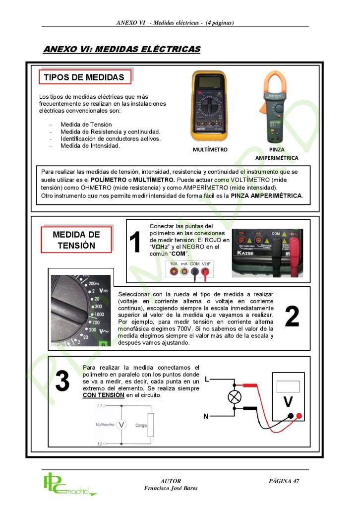 https://www.libreriaplcmadrid.es/catalogo-visual/wp-content/uploads/Instalaciones-eléctricas-de-baja-tensión-en-edificios-page-055-724x1024.jpg
