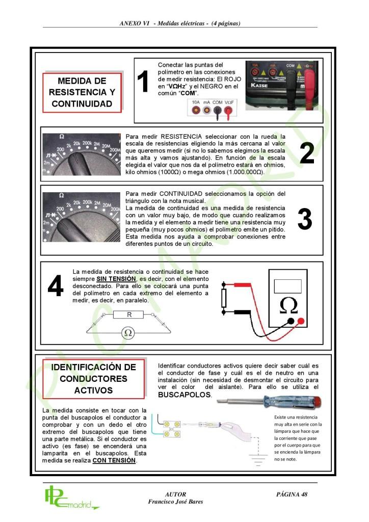 https://www.libreriaplcmadrid.es/catalogo-visual/wp-content/uploads/Instalaciones-eléctricas-de-baja-tensión-en-edificios-page-056-724x1024.jpg