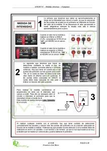 https://www.libreriaplcmadrid.es/catalogo-visual/wp-content/uploads/Instalaciones-eléctricas-de-baja-tensión-en-edificios-page-057-212x300.jpg