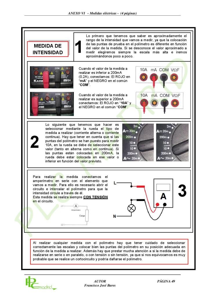 https://www.libreriaplcmadrid.es/catalogo-visual/wp-content/uploads/Instalaciones-eléctricas-de-baja-tensión-en-edificios-page-057-724x1024.jpg