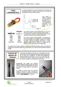 https://www.libreriaplcmadrid.es/catalogo-visual/wp-content/uploads/Instalaciones-eléctricas-de-baja-tensión-en-edificios-page-058-212x300.jpg