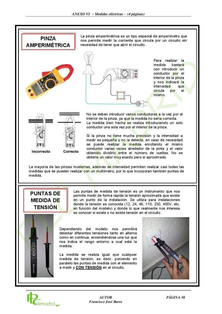 https://www.libreriaplcmadrid.es/catalogo-visual/wp-content/uploads/Instalaciones-eléctricas-de-baja-tensión-en-edificios-page-058-724x1024.jpg
