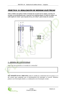 https://www.libreriaplcmadrid.es/catalogo-visual/wp-content/uploads/Instalaciones-eléctricas-de-baja-tensión-en-edificios-page-059-212x300.jpg