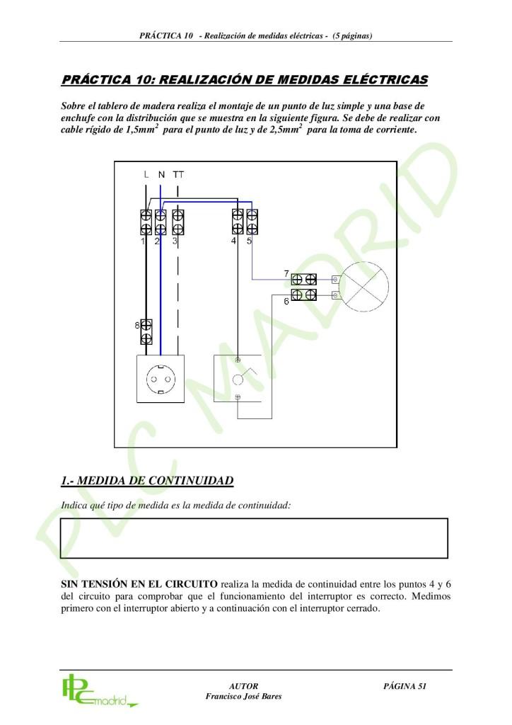 https://www.libreriaplcmadrid.es/catalogo-visual/wp-content/uploads/Instalaciones-eléctricas-de-baja-tensión-en-edificios-page-059-724x1024.jpg