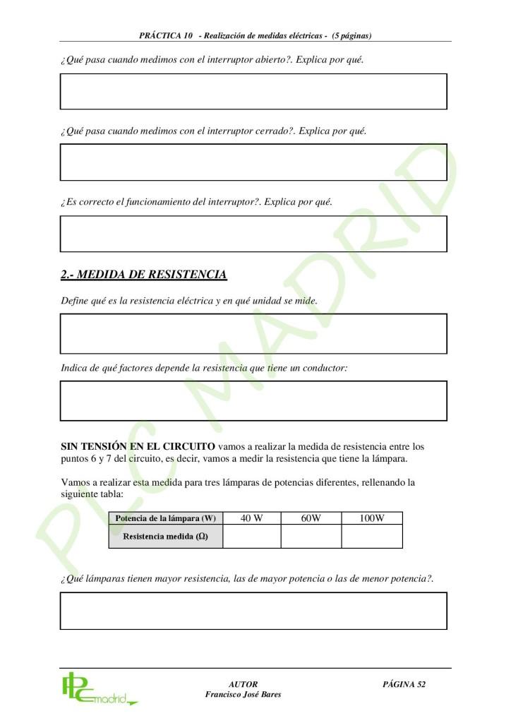 https://www.libreriaplcmadrid.es/catalogo-visual/wp-content/uploads/Instalaciones-eléctricas-de-baja-tensión-en-edificios-page-060-724x1024.jpg
