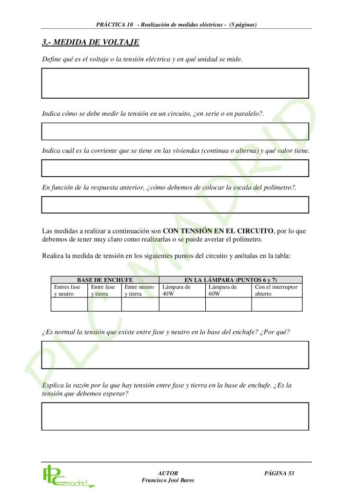 https://www.libreriaplcmadrid.es/catalogo-visual/wp-content/uploads/Instalaciones-eléctricas-de-baja-tensión-en-edificios-page-061-724x1024.jpg