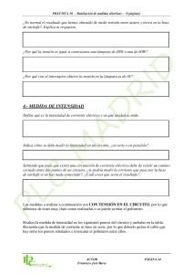 https://www.libreriaplcmadrid.es/catalogo-visual/wp-content/uploads/Instalaciones-eléctricas-de-baja-tensión-en-edificios-page-062-212x300.jpg
