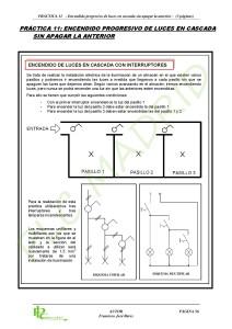 https://www.libreriaplcmadrid.es/catalogo-visual/wp-content/uploads/Instalaciones-eléctricas-de-baja-tensión-en-edificios-page-064-212x300.jpg