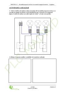 https://www.libreriaplcmadrid.es/catalogo-visual/wp-content/uploads/Instalaciones-eléctricas-de-baja-tensión-en-edificios-page-065-212x300.jpg