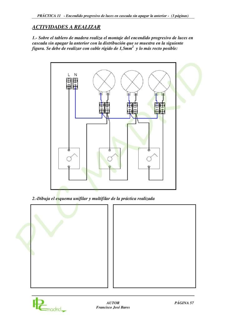 https://www.libreriaplcmadrid.es/catalogo-visual/wp-content/uploads/Instalaciones-eléctricas-de-baja-tensión-en-edificios-page-065-724x1024.jpg