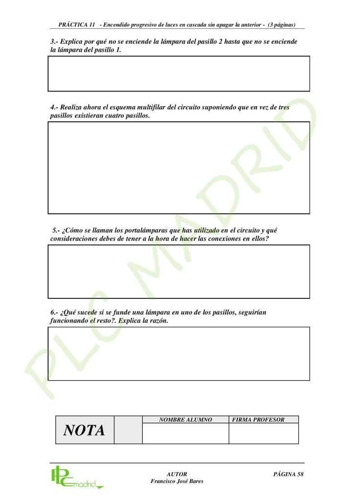 https://www.libreriaplcmadrid.es/catalogo-visual/wp-content/uploads/Instalaciones-eléctricas-de-baja-tensión-en-edificios-page-066-724x1024.jpg