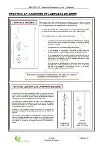https://www.libreriaplcmadrid.es/catalogo-visual/wp-content/uploads/Instalaciones-eléctricas-de-baja-tensión-en-edificios-page-067-212x300.jpg