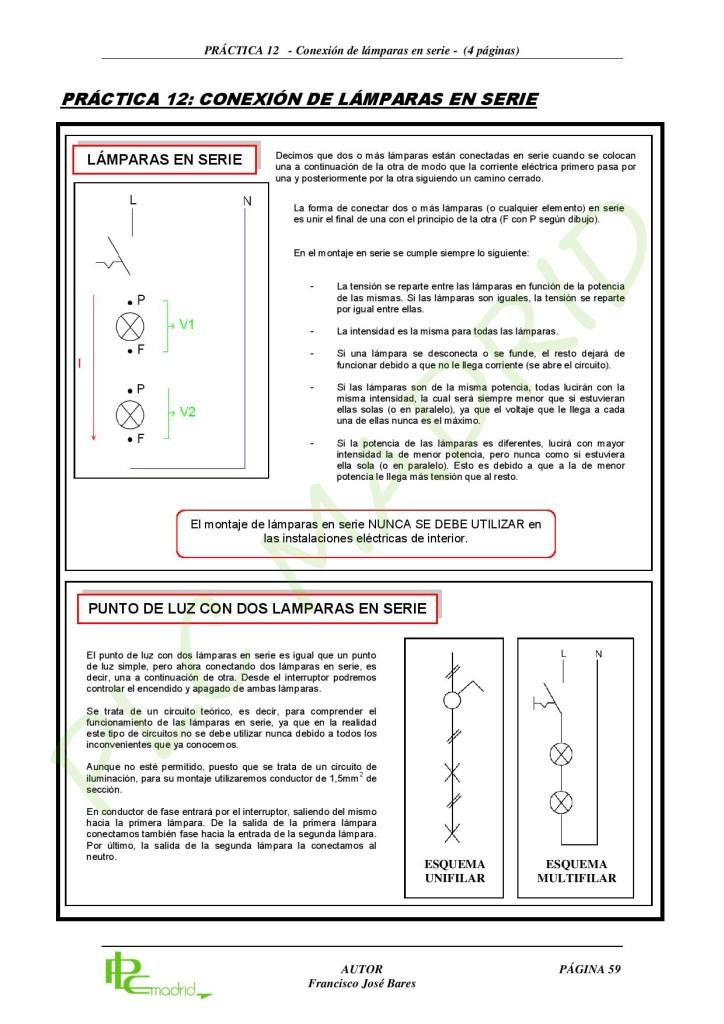 https://www.libreriaplcmadrid.es/catalogo-visual/wp-content/uploads/Instalaciones-eléctricas-de-baja-tensión-en-edificios-page-067-724x1024.jpg