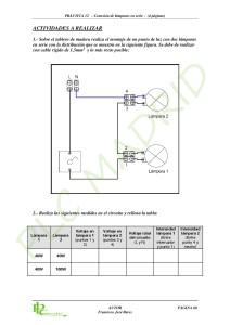 https://www.libreriaplcmadrid.es/catalogo-visual/wp-content/uploads/Instalaciones-eléctricas-de-baja-tensión-en-edificios-page-068-212x300.jpg