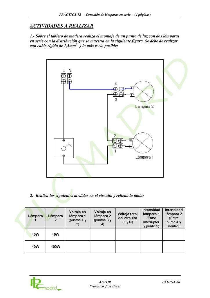 https://www.libreriaplcmadrid.es/catalogo-visual/wp-content/uploads/Instalaciones-eléctricas-de-baja-tensión-en-edificios-page-068-724x1024.jpg