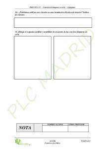 https://www.libreriaplcmadrid.es/catalogo-visual/wp-content/uploads/Instalaciones-eléctricas-de-baja-tensión-en-edificios-page-070-212x300.jpg