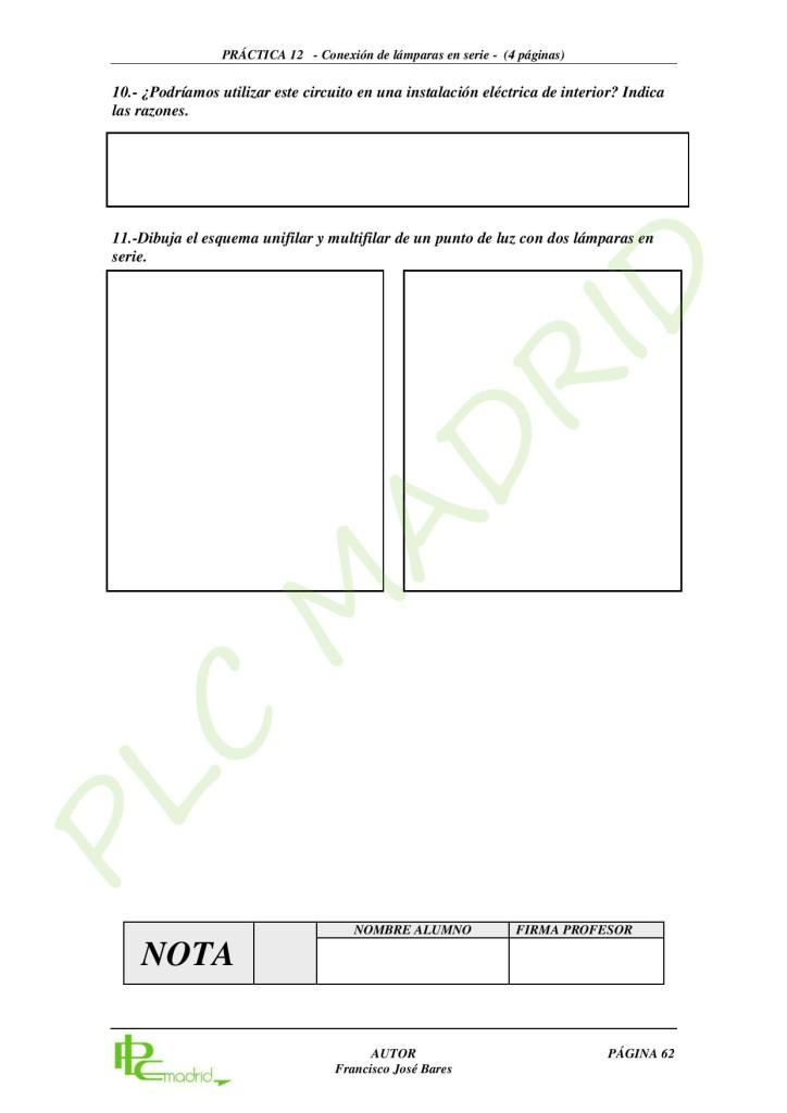 https://www.libreriaplcmadrid.es/catalogo-visual/wp-content/uploads/Instalaciones-eléctricas-de-baja-tensión-en-edificios-page-070-724x1024.jpg