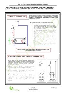 https://www.libreriaplcmadrid.es/catalogo-visual/wp-content/uploads/Instalaciones-eléctricas-de-baja-tensión-en-edificios-page-071-212x300.jpg