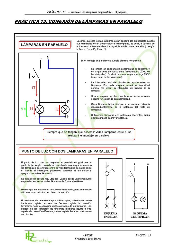 https://www.libreriaplcmadrid.es/catalogo-visual/wp-content/uploads/Instalaciones-eléctricas-de-baja-tensión-en-edificios-page-071-724x1024.jpg