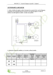 https://www.libreriaplcmadrid.es/catalogo-visual/wp-content/uploads/Instalaciones-eléctricas-de-baja-tensión-en-edificios-page-072-212x300.jpg