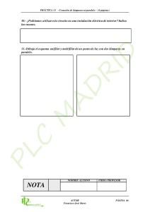 https://www.libreriaplcmadrid.es/catalogo-visual/wp-content/uploads/Instalaciones-eléctricas-de-baja-tensión-en-edificios-page-074-212x300.jpg