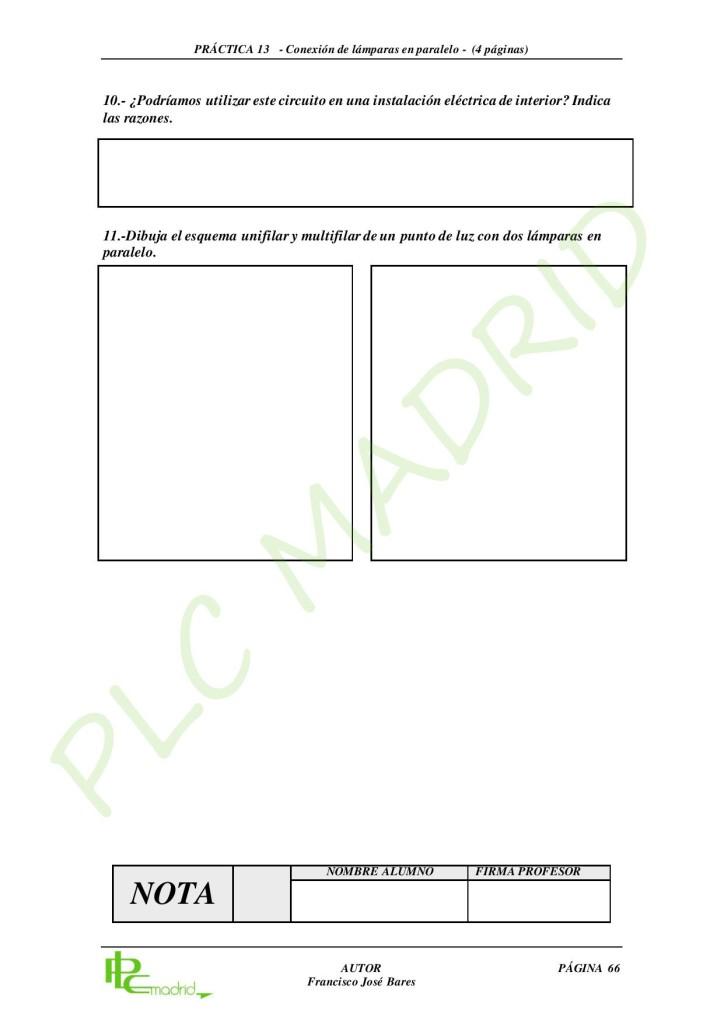 https://www.libreriaplcmadrid.es/catalogo-visual/wp-content/uploads/Instalaciones-eléctricas-de-baja-tensión-en-edificios-page-074-724x1024.jpg