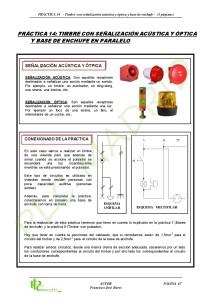https://www.libreriaplcmadrid.es/catalogo-visual/wp-content/uploads/Instalaciones-eléctricas-de-baja-tensión-en-edificios-page-075-212x300.jpg