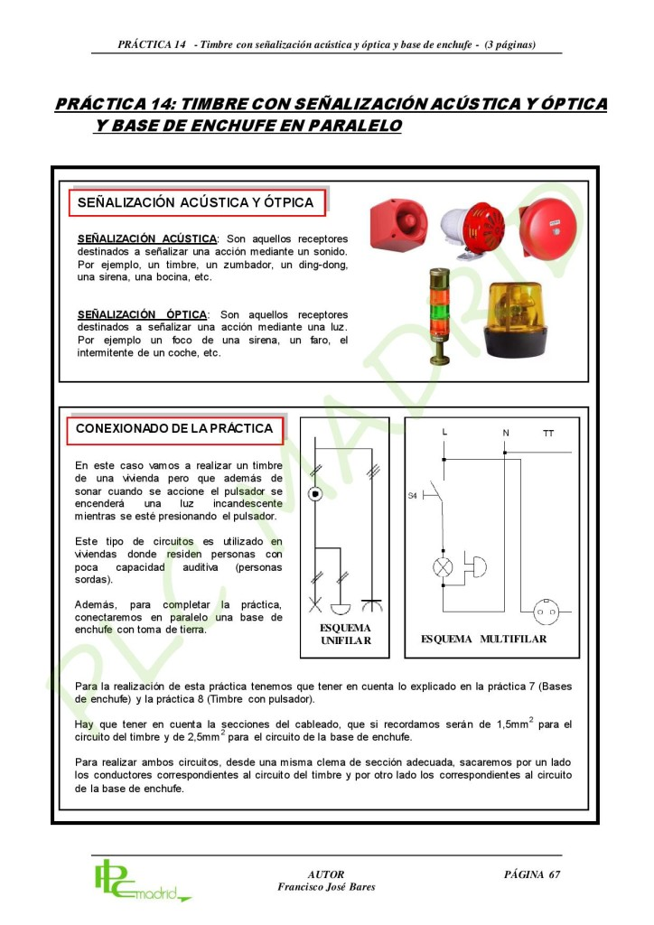 https://www.libreriaplcmadrid.es/catalogo-visual/wp-content/uploads/Instalaciones-eléctricas-de-baja-tensión-en-edificios-page-075-724x1024.jpg