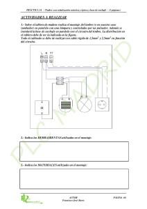 https://www.libreriaplcmadrid.es/catalogo-visual/wp-content/uploads/Instalaciones-eléctricas-de-baja-tensión-en-edificios-page-076-212x300.jpg