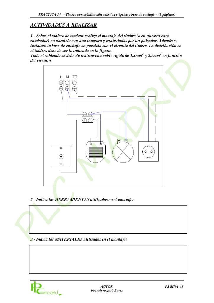https://www.libreriaplcmadrid.es/catalogo-visual/wp-content/uploads/Instalaciones-eléctricas-de-baja-tensión-en-edificios-page-076-724x1024.jpg