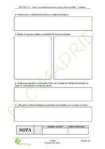 https://www.libreriaplcmadrid.es/catalogo-visual/wp-content/uploads/Instalaciones-eléctricas-de-baja-tensión-en-edificios-page-077-212x300.jpg