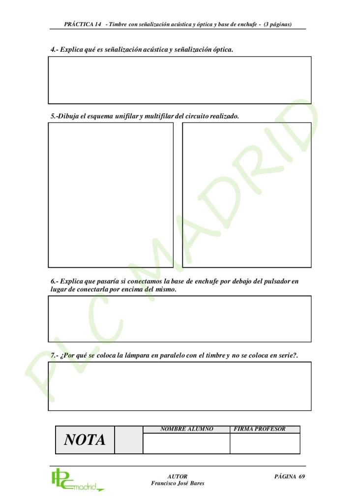https://www.libreriaplcmadrid.es/catalogo-visual/wp-content/uploads/Instalaciones-eléctricas-de-baja-tensión-en-edificios-page-077-724x1024.jpg