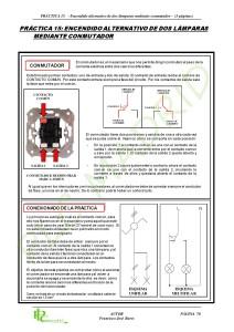 https://www.libreriaplcmadrid.es/catalogo-visual/wp-content/uploads/Instalaciones-eléctricas-de-baja-tensión-en-edificios-page-078-212x300.jpg