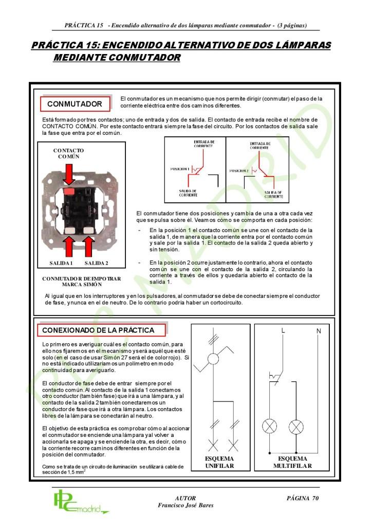 https://www.libreriaplcmadrid.es/catalogo-visual/wp-content/uploads/Instalaciones-eléctricas-de-baja-tensión-en-edificios-page-078-724x1024.jpg