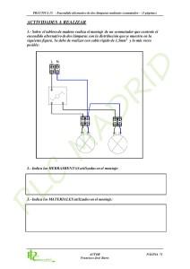 https://www.libreriaplcmadrid.es/catalogo-visual/wp-content/uploads/Instalaciones-eléctricas-de-baja-tensión-en-edificios-page-079-212x300.jpg