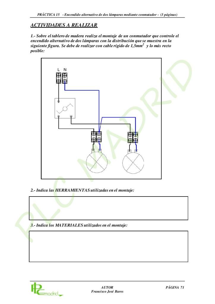 https://www.libreriaplcmadrid.es/catalogo-visual/wp-content/uploads/Instalaciones-eléctricas-de-baja-tensión-en-edificios-page-079-724x1024.jpg