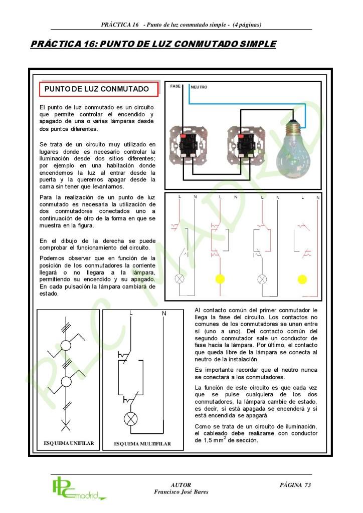 https://www.libreriaplcmadrid.es/catalogo-visual/wp-content/uploads/Instalaciones-eléctricas-de-baja-tensión-en-edificios-page-081-724x1024.jpg