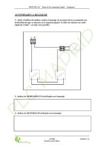 https://www.libreriaplcmadrid.es/catalogo-visual/wp-content/uploads/Instalaciones-eléctricas-de-baja-tensión-en-edificios-page-082-212x300.jpg