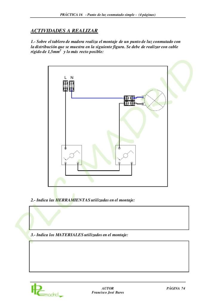 https://www.libreriaplcmadrid.es/catalogo-visual/wp-content/uploads/Instalaciones-eléctricas-de-baja-tensión-en-edificios-page-082-724x1024.jpg
