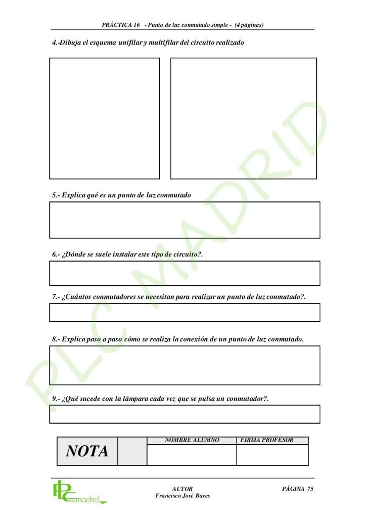 https://www.libreriaplcmadrid.es/catalogo-visual/wp-content/uploads/Instalaciones-eléctricas-de-baja-tensión-en-edificios-page-083-724x1024.jpg