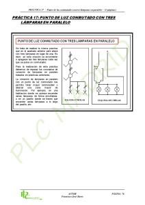 https://www.libreriaplcmadrid.es/catalogo-visual/wp-content/uploads/Instalaciones-eléctricas-de-baja-tensión-en-edificios-page-084-212x300.jpg